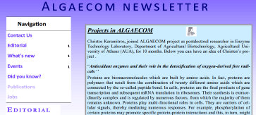 algaecom_site014002.jpg